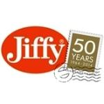 Siddons Packaging are stockists of Jiffy products